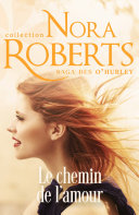 download ebook le chemin de l\'amour pdf epub