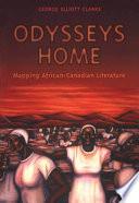Odysseys Home
