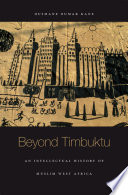Ebook Beyond Timbuktu Epub Ousmane Oumar Kane Apps Read Mobile