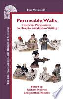 Permeable Walls