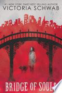 Bridge of Souls  City of Ghosts  3  Book PDF