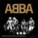 ABBA History Of Abba One Of The Greatest