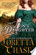 Ebook The Lion's Daughter Epub Loretta Chase Apps Read Mobile