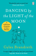 Book Dancing By The Light of The Moon