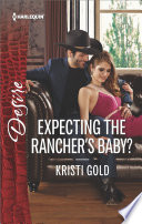 Expecting The Rancher S Baby