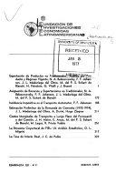 Publicacion Fundaci N De Investigaciones Econ Micas Latinoamericanas