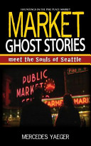 Market Ghost Stories
