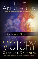 Victory Over The Darkness Study Guide (The Victory Over The Darkness Series) : truth, and the truth will set...