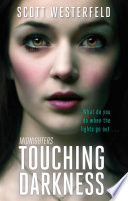 Touching Darkness book