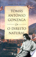 Tomás Antônio Gonzaga e o direito natural