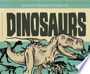 Biggest Baddest Book Of Dinosaurs