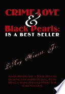 Crime Love & Black Pearls Pdf/ePub eBook