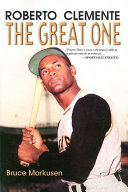 Roberto Clemente He Became The First Latin