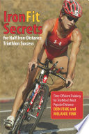 IronFit Secrets for Half Iron Distance Triathlon Success