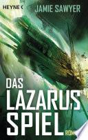 Das Lazarus Spiel