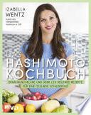 Das Hashimoto Kochbuch