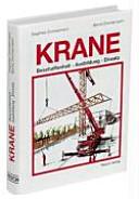 Kranführer-Lehr-System