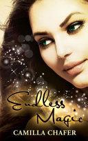 Endless Magic  Book 6  Stella Mayweather Series
