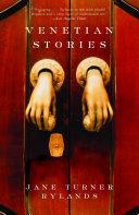 Venetian Stories