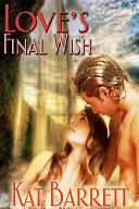 download ebook love\'s final wish pdf epub