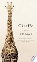 Giraffe Book PDF
