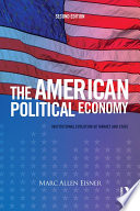 The American Political Economy