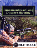 Fundamentals of Long Distance Shooting