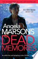 Dead Memories Book PDF