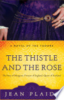 The Thistle and the Rose