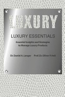 Luxury Essentials