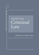 Experiencing Criminal Law