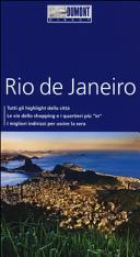 Rio de Janeiro  Con mappa