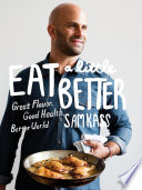 Eat a Little Better Book PDF