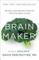 download ebook brain maker pdf epub