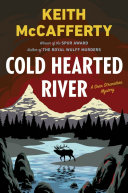 Cold Hearted River Series Sheriff Martha Ettinger Reunites With Once Again Lover