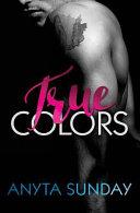 True Colors Book PDF