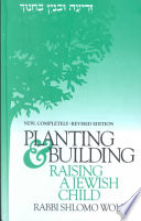 Planting   Building