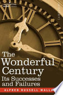 The Wonderful Century