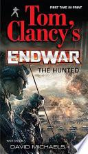Tom Clancy s EndWar  The Hunted