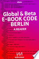 Global & beta English version