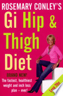 Gi Hip   Thigh Diet