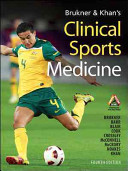 Brukner   Khan s Clinical Sports Medicine