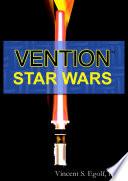 VENTION  Star Wars