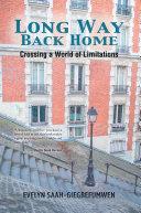 download ebook long way back home pdf epub