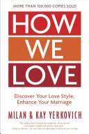 How We Love : ...