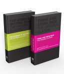 The Success Classics Collection   Think and Grow Rich and the Science of Getting Rich