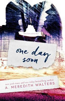 One Day Soon Pdf [Pdf/ePub] eBook