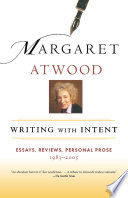 Writing with Intent Free download PDF and Read online