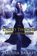 The Third Throne : her future beyond high school, but she...