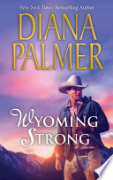 Wyoming Strong